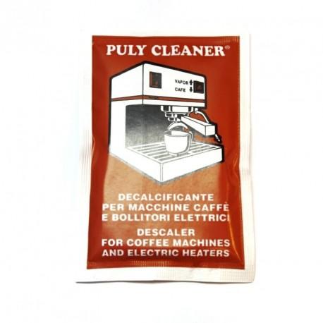 Puly Cleaner средство для удаления накипи, 1 шт. по 30 г