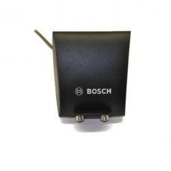 Диспенсер -носики подачи воды BOSCH EQ5 . VERO CAFE LATTE