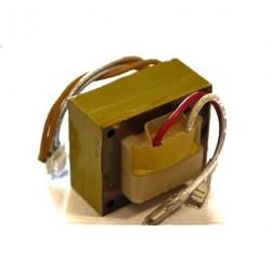 Трансформатор BOSCH 230V BILLION 102634-RA07