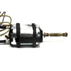 Мотор редуктора SAECO cod. 11003037