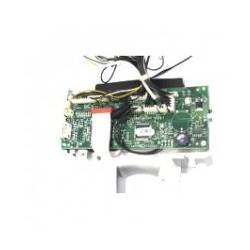 Дисплейный модуль  SAECO TALEA RING