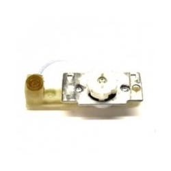 Двухходовой клапан пара BOSCH SIEMENS cod419986