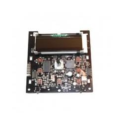 Дисплейный модуль DELONGHI ECAM23.450  cod 5513220021