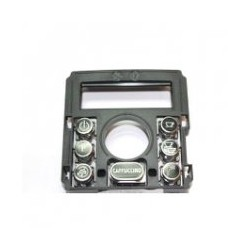 Блок кнопок  DELONGHI ECAM23.450
