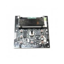 Дисплейный модуль DELONGHI ECAM23.450S cod 5513213531