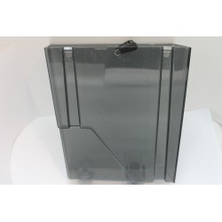 Бункер воды  NIVONA NICR 7xxx 8ххх
