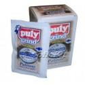 Puly Grind средство для чистки жерновов, 1 пак.