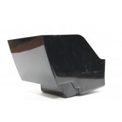 Контейнер жмыха-отработанного кофе DELONGHI ECAM cod 5313213561