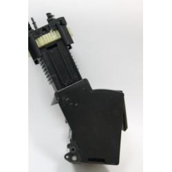 Заварное устройство JURA cod 62100