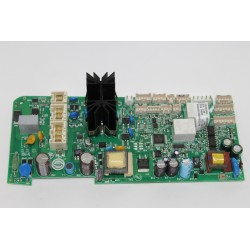 Модуль управления BOSCH TES 70321/70621 cod. 655794