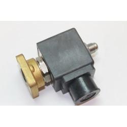 Электроклапан PARKER 10bar 150psi mod/E131F4304