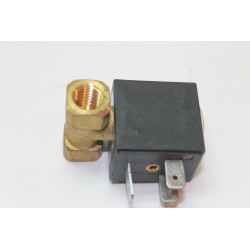 Электромагнитный клапан SAECO cod 9121.080.00A