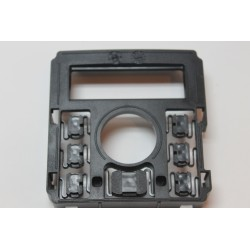 Основа блока кнопок DELONGHI ECAM23.450