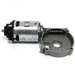 Двигатель кофемолки горизонтальной SAECO cod.11000513