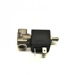 3-х ходовой электромагнитный клапан SAECO HD cod 11024039