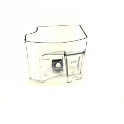 контейнер для воды SAECO TALEA