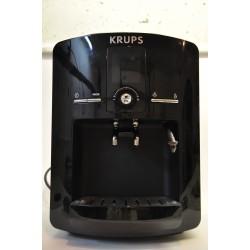 Кофемашина KRUPS EA 8250PE