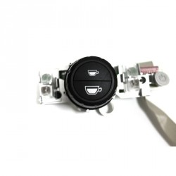 Плата управления SAECO XSMALLSUP 033R  ( REV 02) cod 11014180/01